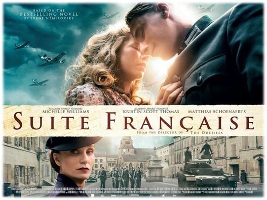 Suite-Française-2014-poster